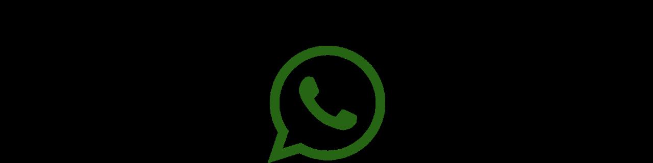 contact klantenservice